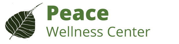 Peace Wellness Center